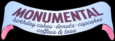 Monumental_Banner